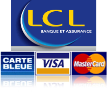 payment_LCL.png